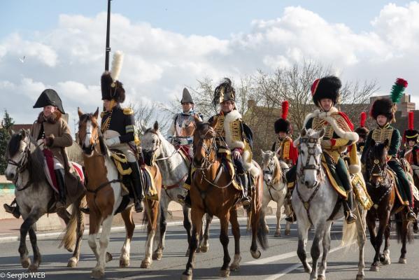 Bataille de France Montereaux 2