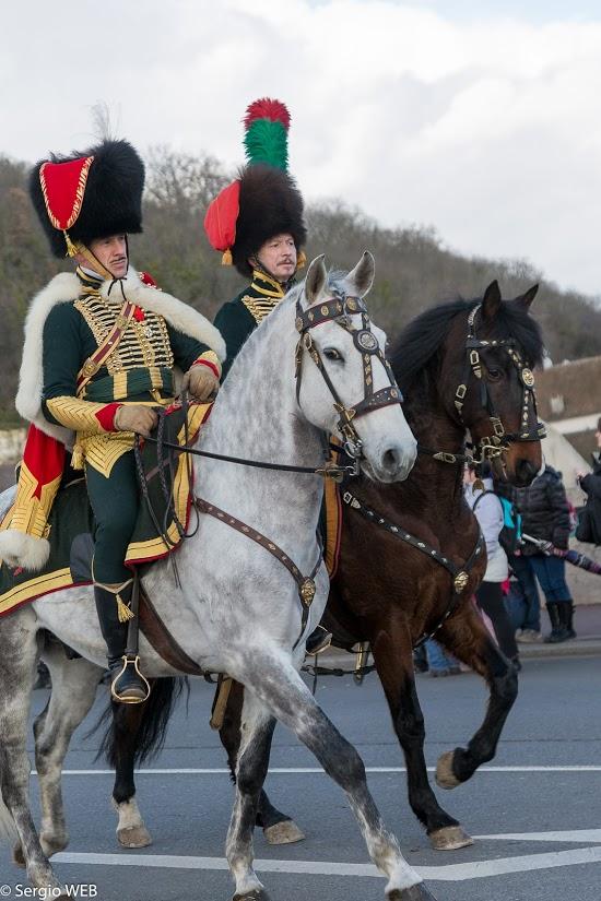 Bataille de France Montereaux 1