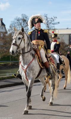 Bataille de France Chateau Thierry 1