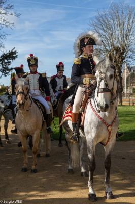 Bataille de France Chateau Thierry 4