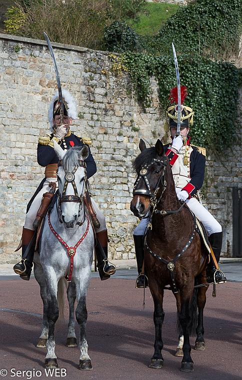 Bataille de France Chateau Thierry 5