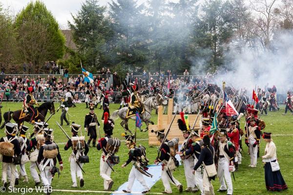 Bataille de France Tinqueux 1