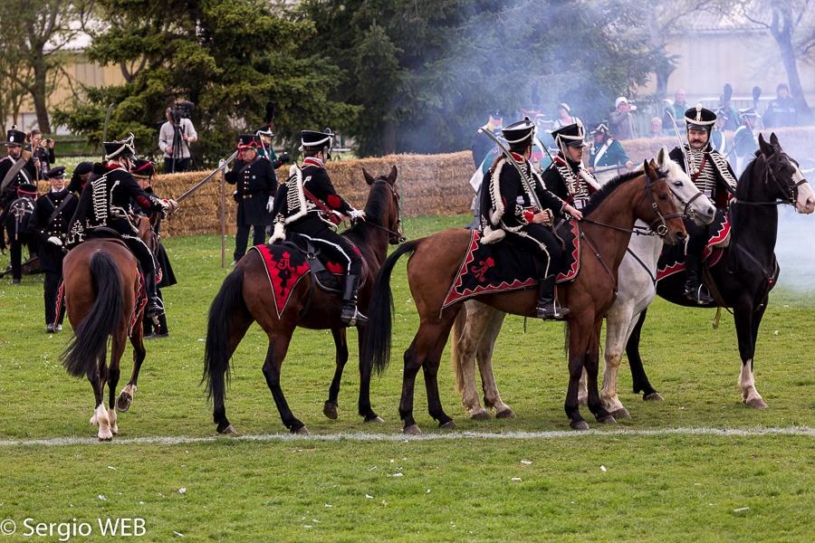 Bataille de France Tinqueux 10