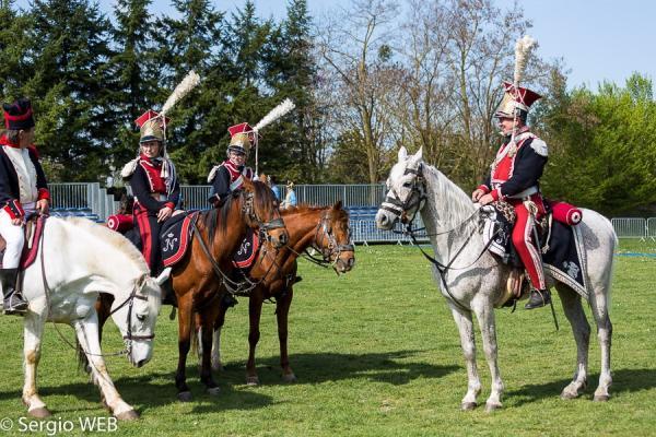Bataille de France Tinqueux 14
