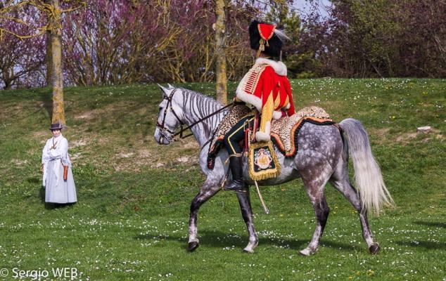 Bataille de France Tinqueux 15