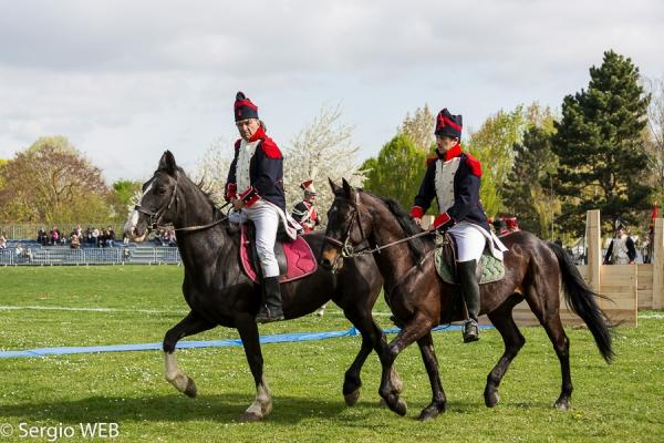 Bataille de France Tinqueux 4