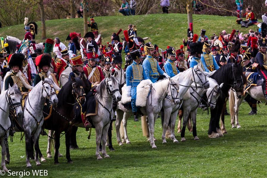 Bataille de France Tinqueux 8