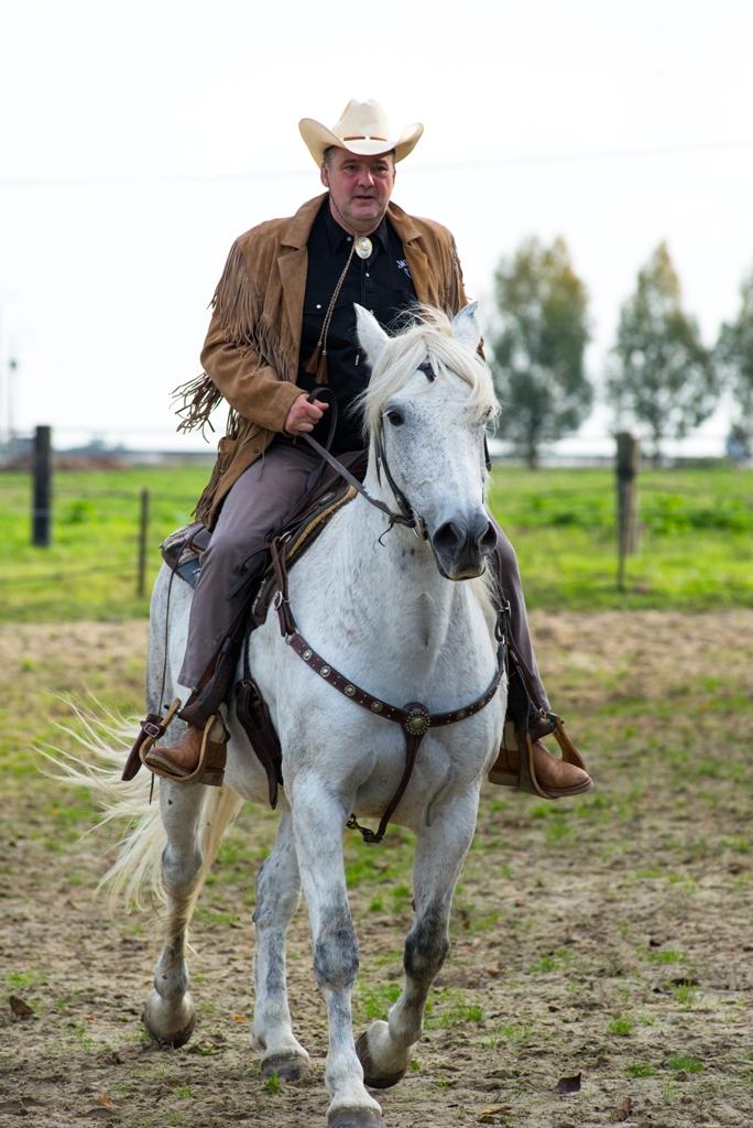 Jean Pierre (49 site)