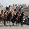Fontainebleau 1