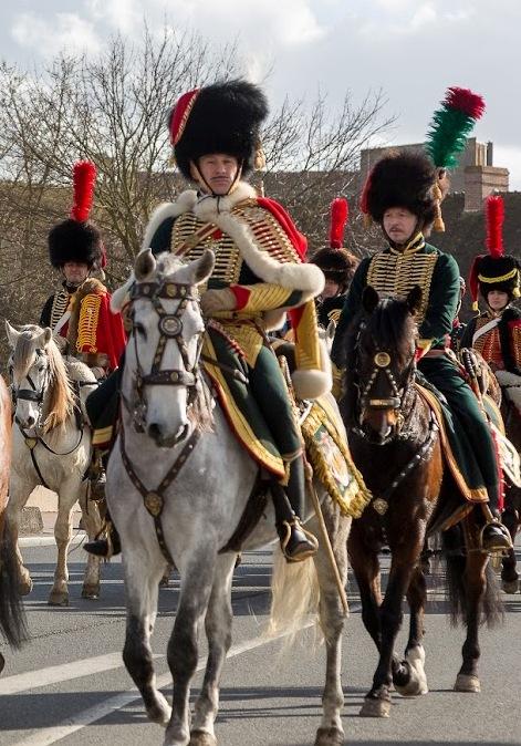Bataille de France Montereaux 3