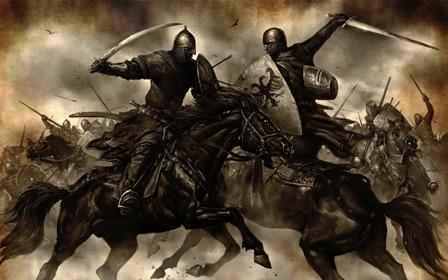 Battle for jerusalem site