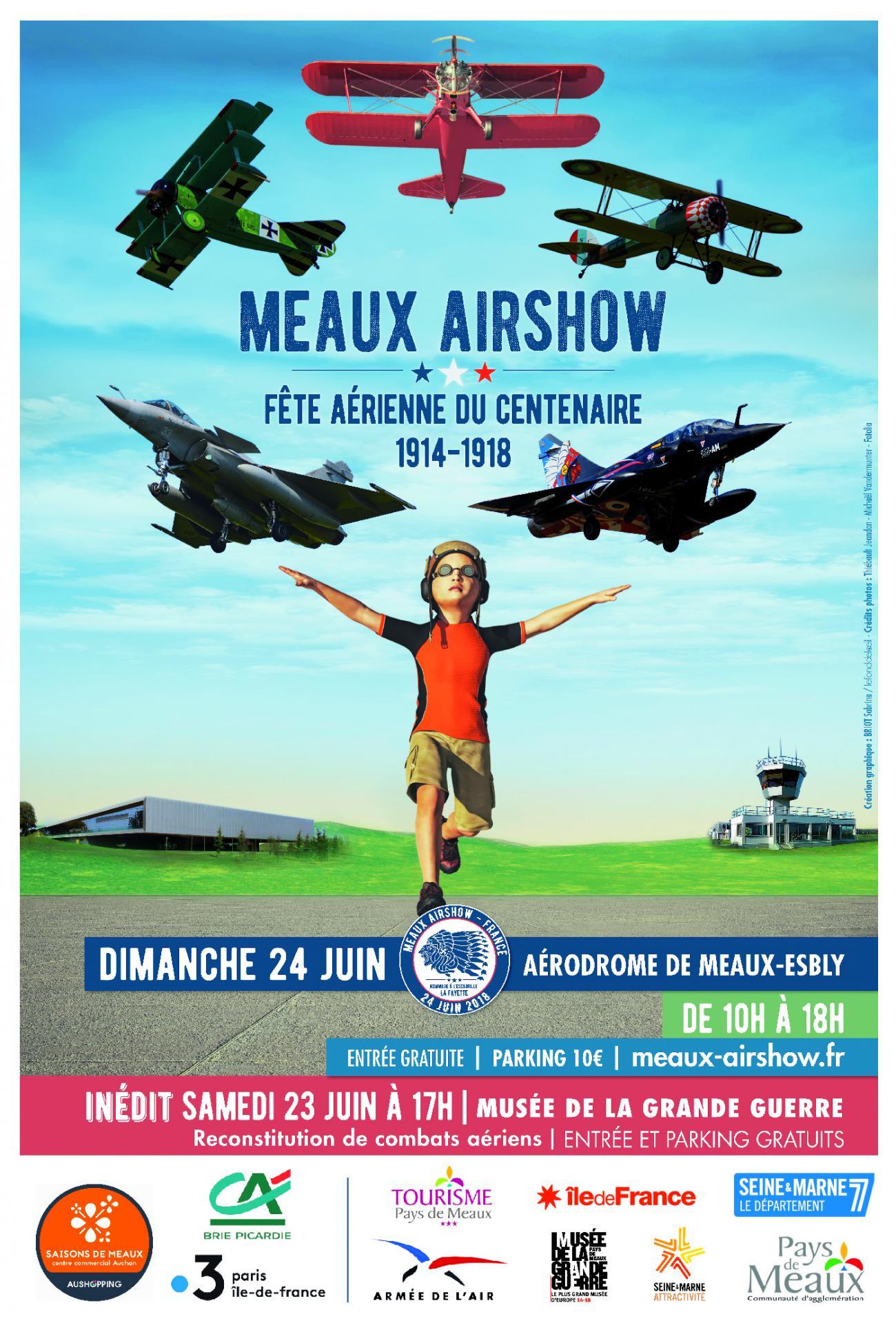 Decaux show aerien 2018 avc logos